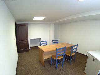 oficii intrare siparata 24 ore/ офисы в самом центре свой отдельный вход.