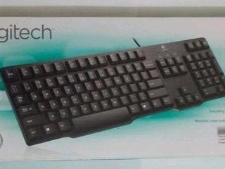 Продаю комп. клавиатуры и мышки