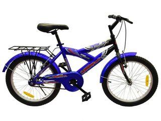 """Велосипед детский возраст 6-9 лет Morgan Super Sport 20"""""""