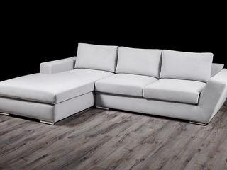 Mягкая мебель от Divani