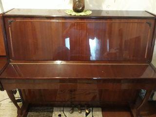 Продам Фортепиано.Срочно!!!