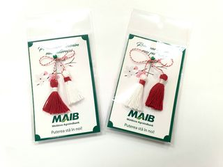 MARTISOR de la 0.35 lei http://evm-angro.md/shop/show-products/209/1/9/m/