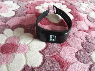Продаются смарт часики Huawei