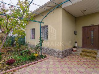 Vanzare  Casa  Poșta Veche  str. Liviu Damian 100000 €