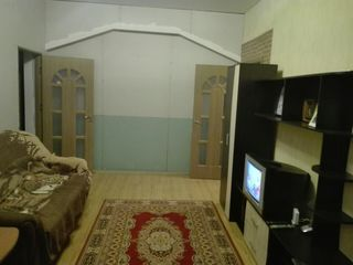 Urgent apartament cu 2 odai