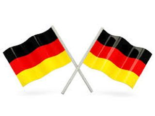 Ruta Germania - Moldova - Germania zilnic!