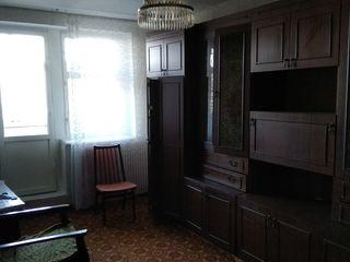 Продам однокомнатную квартиру в Криулянах.