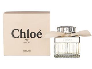 Женская парфюмерия. Только оригиналы. Доставка по всей Молдове.