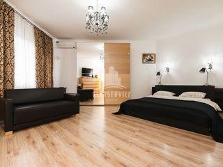 Apartament de Elita 1 odaie/ посуточно элитная 1-комнатная квартира