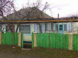 Casa in Cuhuresti de Sus in Centru
