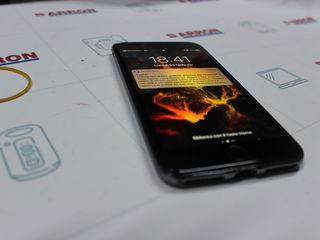 Ремонт телефонов-Замена сенсора,дисплея,микрофона ,корпуса,разъема т.д