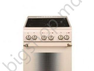 Aragaz electric Gefest 5160-02 0147, preț avantajos !!!