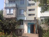 3-х комнатная квартира в центре Криулян