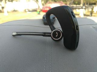 Новый универсальный V8S стерео bluetooth наушник