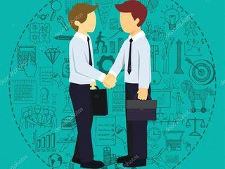 Срочно требуется партнер (инвестор) Горячее предложение Надежно и Прозрачно и без Потерь