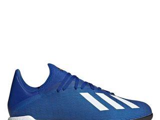 """Футбольные бутсы-""""Adidas"""""""
