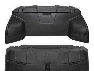 Stock nou portbagaj pentru atv de o calitatea inalta la cele mai disponibile ptreturile