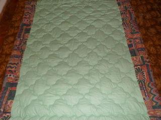 Одеяла фабричные.Новые и Легкие.Овчина натуральная 100%.