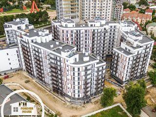 Vind Apartament în complexul multifuncțional Toro Center.