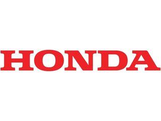 Honda power equipment - generatoare, motopompe, motoare - produse originale