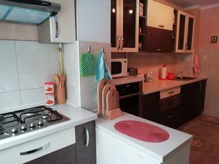 Vand apartament 3 camere