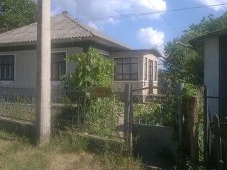 se vinde casa urgent urgent