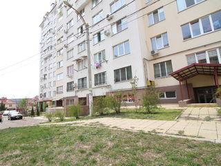 Spatiu chirie 157 m2, Buiucani, Alba Iulia, incalzire autonoma!