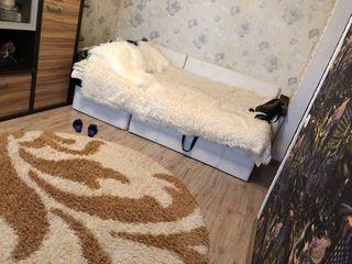 Apartament | 2 camere | Euro | Floresti