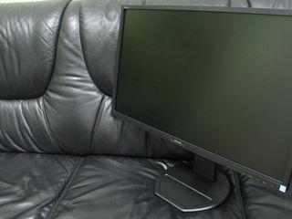 Монитор -  Philips  Briliance  272 B8Q -  на   27  -  2K