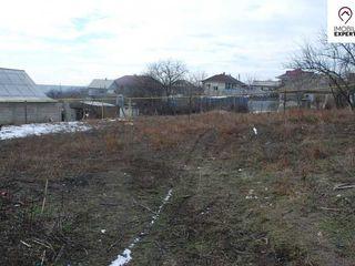 Lot pentru constructii Peresecina
