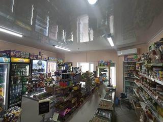 Продаётся коммерческое помещение (магазин) г.Бельцы ул.Киев 90 - 35000€