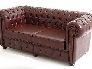 Мебель для баров и ресторанов, террасы, самые низкие цены ot 1499 l