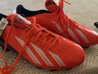 Adidas f5 trx fg ghete fotbal