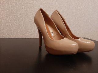Новые туфли!!!