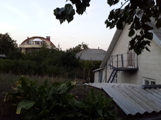 Продам дом в Ставченах 72 000 евро