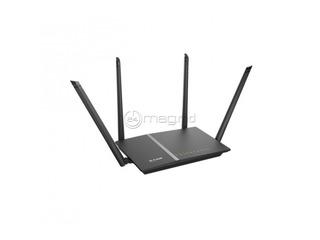 Router wi-fi d-link dir-815/ac/a1a 867 mbp/s nou (credit-livrare)/ wifi роутер d-link dir-815/ac/a1a