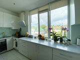 Apartament cu 2 dormitoare separate + bucatarie cu living -64m2