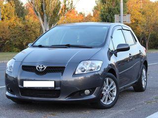 Masini in chirie!rent a car!la cele mai mici preturi in Republica Moldova !!!