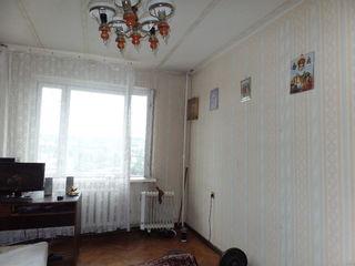 Apartament cu 3 odai in centrul orasului