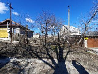 Telecentru lîngă pădure, 3,9 ari- teren privat