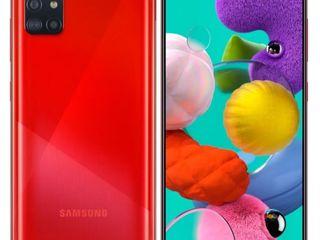 Куплю Samsung A21 A31 A51 A71 A80 A90 M21 M31. Новые. Срочной продажи!