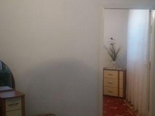 Urgent!!! Se vinde casă or.Șoldănești
