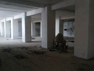 Складские и производственные помещения в пригороде (Бэчой)