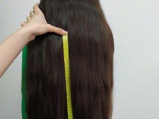 Cumpar par natural - foarte scump  куплю волосы дороже всех