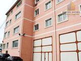Arenda, depozit + oficii si producere,centru , 1300m2, 4 nivele!