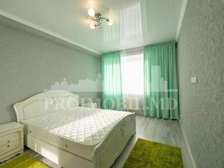 Super apartament în sect. rîșcani, 2 camere, 350 euro!!!