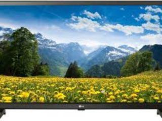 Lg 32lk510 - 32''(81cm) led 400hz hd virtual surround