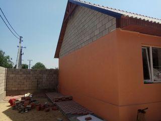 новый дом   Дубоссары