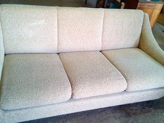 1490 лей отличный диван доставка