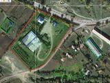 Продается земельный участок s.Chiperceni, r-on Orhei